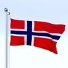 21 18 37 451 flag 0038 4