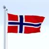 21 18 38 717 flag 0043 4