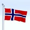 21 18 39 965 flag 0048 4