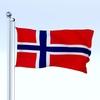 21 18 41 179 flag 0054 4