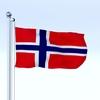 21 18 42 357 flag 0059 4