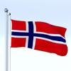 21 18 43 592 flag 0064 4