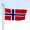 21 18 44 876 flag 0070 4