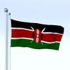 21 19 03 879 flag 0016 4