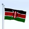 21 19 05 169 flag 0022 4