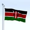 21 19 09 392 flag 0048 4