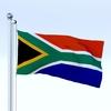 21 19 31 48 flag 0011 4
