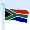 21 19 32 251 flag 0027 4