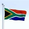 21 19 33 568 flag 0016 4