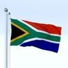 21 19 35 273 flag 0022 4