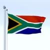 21 19 36 462 flag 0043 4