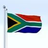 21 19 40 170 flag 0059 4