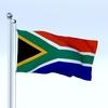 21 19 42 5 flag 0048 4