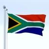 21 19 43 453 flag 0054 4