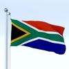 21 19 45 685 flag 0064 4
