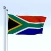 21 19 46 959 flag 0070 4