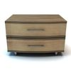 21 23 04 298 bedside stand arround 0000 4