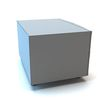 21 23 16 217 bedside stand arround 0014 4