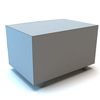 21 23 18 799 bedside stand arround 0017 4