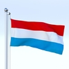 21 23 59 967 flag 0011 4
