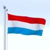 21 24 01 322 flag 0016 4