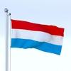 21 24 02 783 flag 0022 4