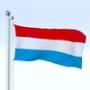 21 24 04 134 flag 0027 4