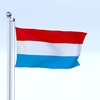 21 24 05 742 flag 0032 4