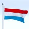 21 24 07 160 flag 0038 4