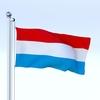 21 24 11 145 flag 0048 4
