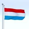 21 24 12 613 flag 0059 4