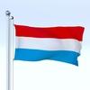 21 24 13 981 flag 0054 4