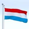 21 24 16 616 flag 0064 4