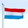 21 24 17 976 flag 0070 4