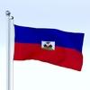 21 26 09 244 flag 0011 4