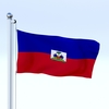 21 26 10 449 flag 0016 4