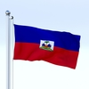 21 26 11 840 flag 0022 4
