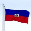21 26 13 137 flag 0027 4