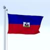 21 26 14 414 flag 0032 4