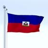 21 26 16 917 flag 0043 4