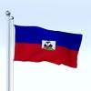 21 26 18 189 flag 0048 4