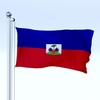 21 26 19 529 flag 0054 4