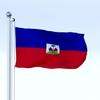 21 26 20 719 flag 0059 4
