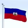 21 26 22 622 flag 0064 4
