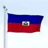 21 26 23 880 flag 0070 4