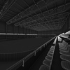 21 30 26 14 ice arena .rgb color.0001 4