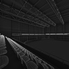 21 30 27 276 ice arena .rgb color.0000 4