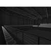 21 30 30 520 ice arena .rgb color.0008 4