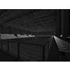 21 30 33 677 ice arena .rgb color.0028 4