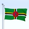 21 33 19 72 flag 0054 4